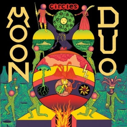 Moon-duo-circles[1]