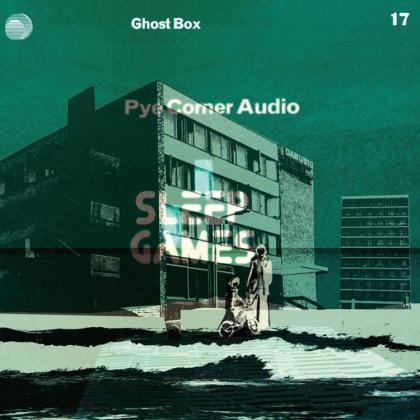 gbx017-sleep-games750pix[1]