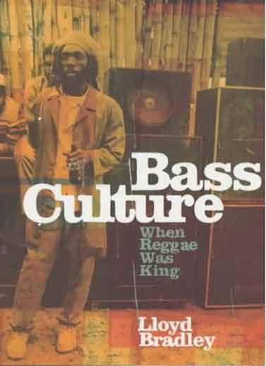 bass_culture_web[1]