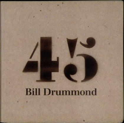 Bill-Drummond-45-538754[1]