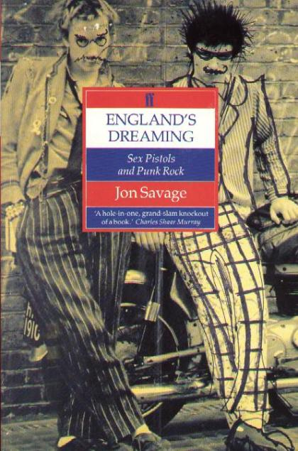 englandsdreaming[1]
