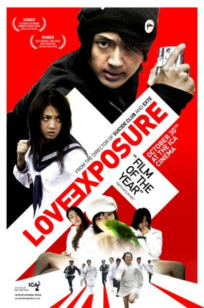 Exposure[1]