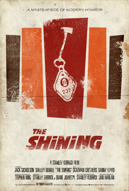 the_shining_poster_by_adamrabalais-d3q1o4o[1]