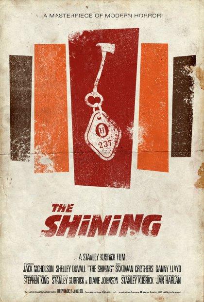 the_shining_poster_by_adamrabalais-d3q1o4o[1]