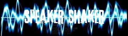 cropped-speaker-shaker-resize[1]