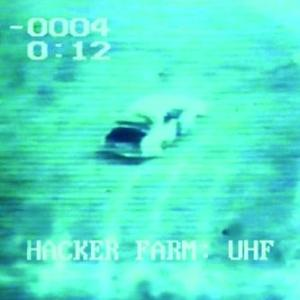 hacker_farm_1372496036_crop_333x333[1]