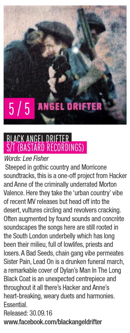 black-angel-drifter